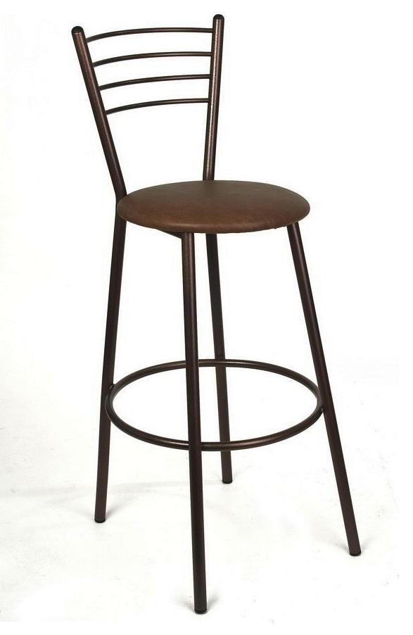Барный стул Джокер