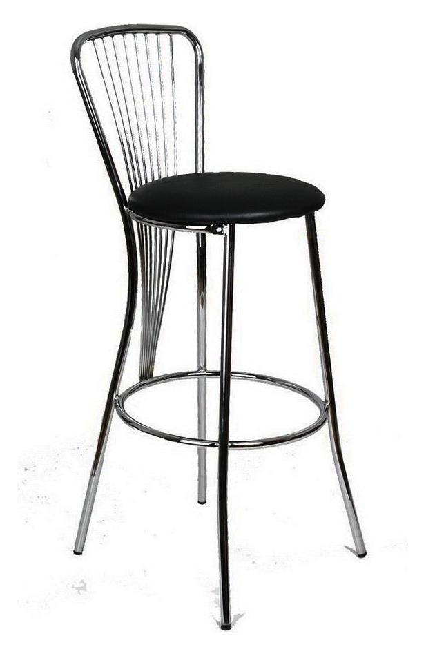 Барный стул Нерон