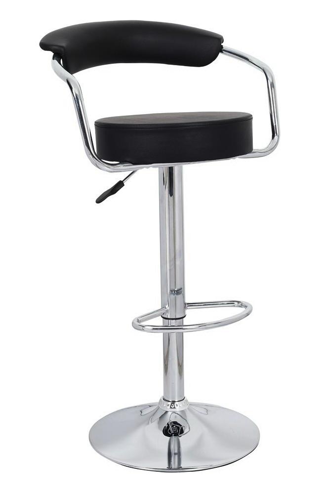 Барный стул Орион