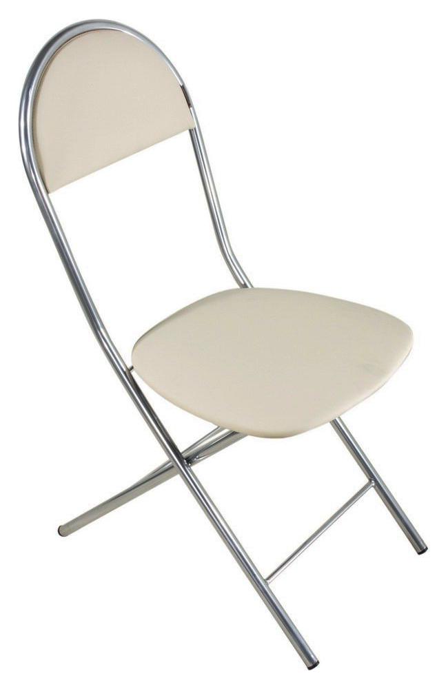 Складной стул Луна 2
