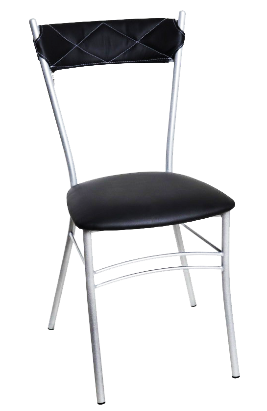 барный стул бистро софт