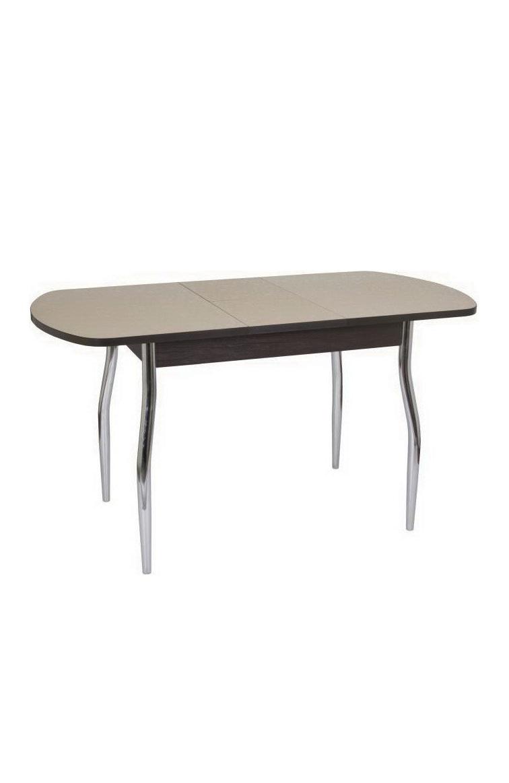 Раздвижной стол Милтон 120
